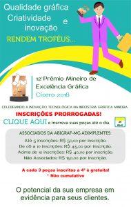 INFORMATIVOS CICERO (2)